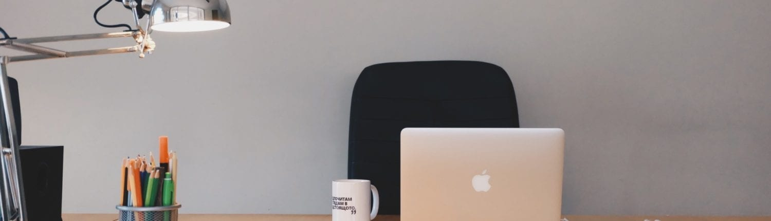 Sariba leverer HR System Outsourcing