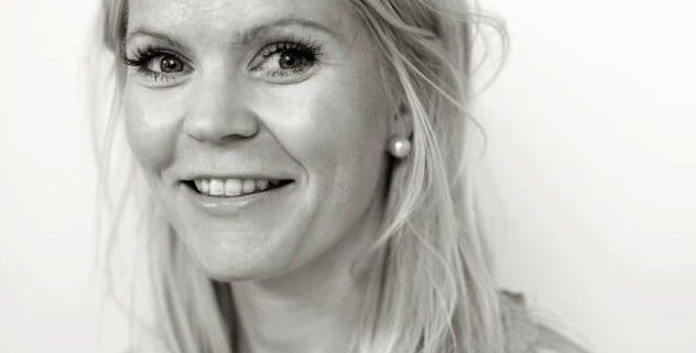 Maja Edborg-Torjussen_Sariba