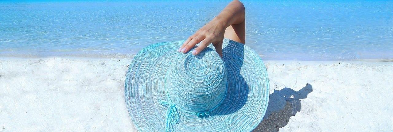 Sariba_kurs feriepenger