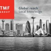 TMF Group og Sariba_lønnstjenester