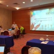 Sariba_HR Lab_budapest