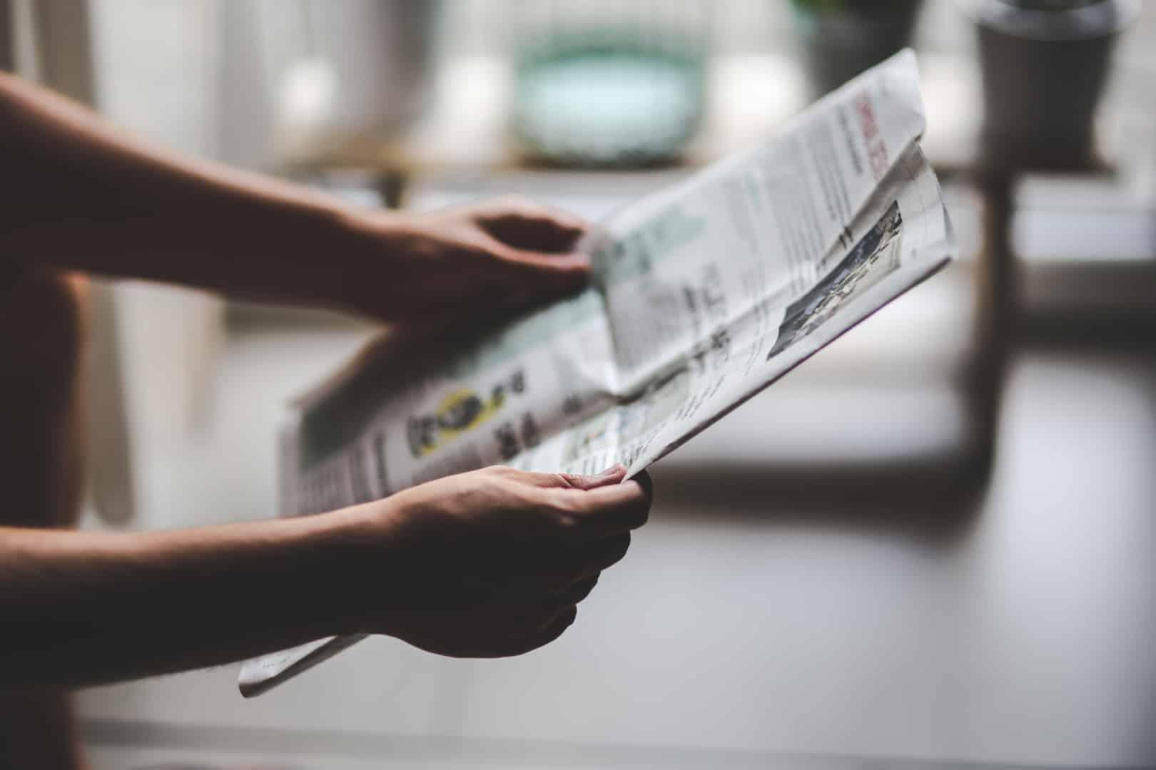 Sariba_nyheter i SAP