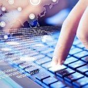 Elektrifisering eller digitalisering av prosesser?