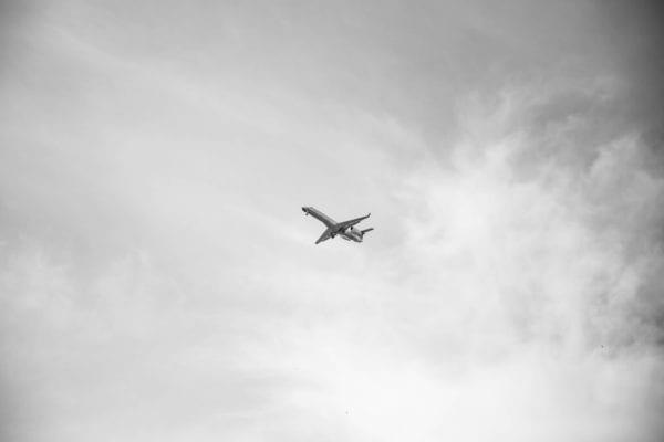 Skatteberegning i SAP Reise
