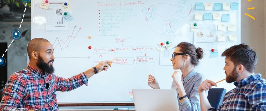 Sariba - PeopleDoc HR Process Automation