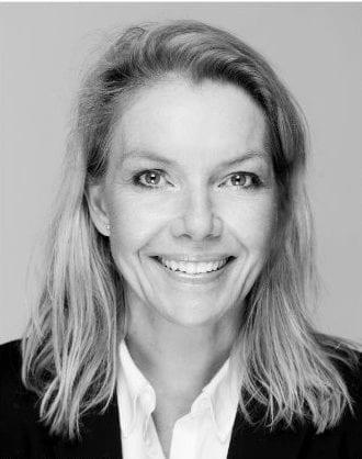 Cecilie Eckhardt