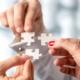 SAP SuccessFactors Recruiting