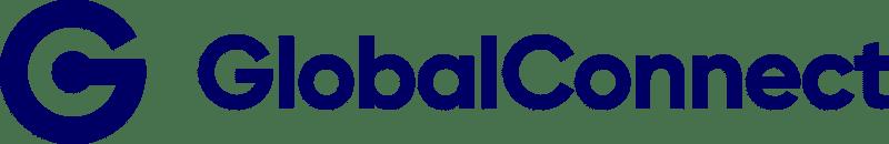 GlobalConnectlogo