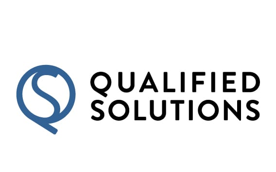 Qualified solutions