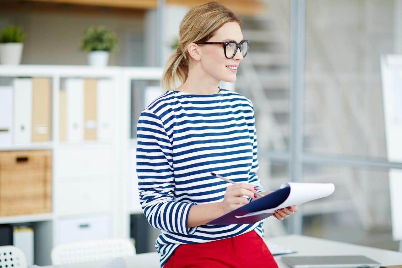 HR- og lønnsrapportering