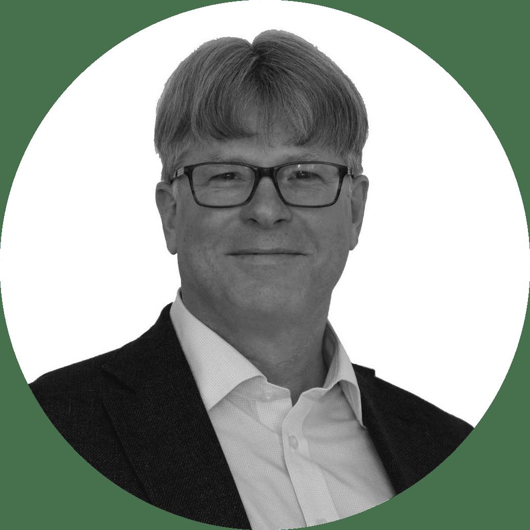 Jan Henrik