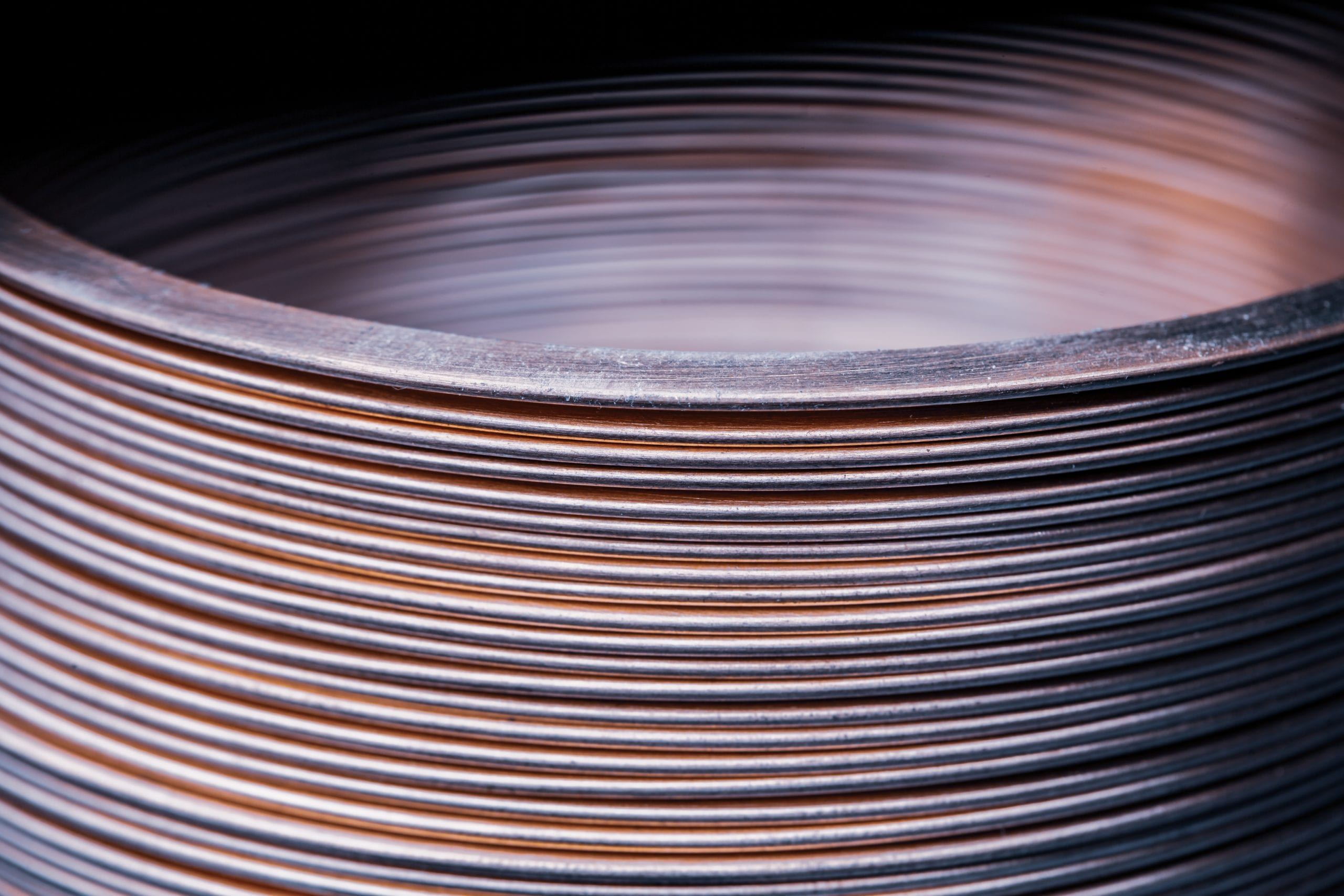 Eramet - steel